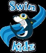 Swim Kidz