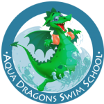 Aqua Dragons Swim School